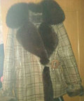 Дубленка б/у, костюм для выпускного мужской, Оренбург