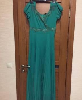 Платье в пол, костюм от дольче габбана цена