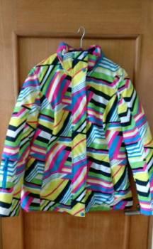 Джинсовое платье шорты, зимний костюм Kupper
