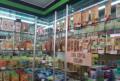 Интернет-магазин здорового питания, Нижний Новгород
