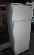 Холодильник, Усть-Донецкий