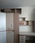 Набор мебели в детскую комнату, Усть-Тарка