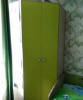Шкаф угловой, шкафы для дом/офис, Самара