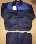 Вельветовые брюки мужские темно синие, костюм мужской защитный, Челябинск