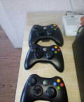 Xbox 360, Донской