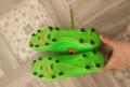 Продам бутсы Nike, вайлдберриз женская обувь зимняя артикул gu460awyuf26, Кривошеино