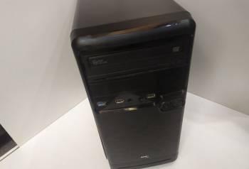 Системный блок AeroCool AMD A8 6600