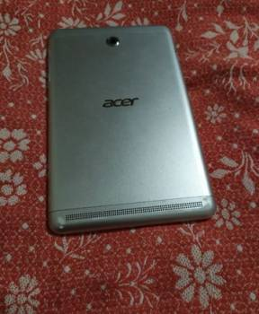 Acer A1- 840FHD