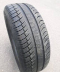 Форд фокус 2 хэтчбек шины, 205/55 R15 Michelin 1шт, Архангельск