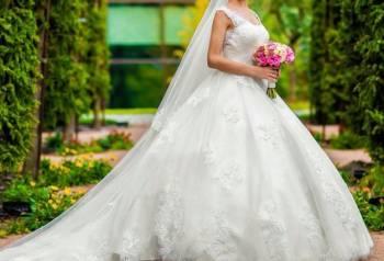 Одежда для беременных оптом от производителя, свадебное Платье Naviano