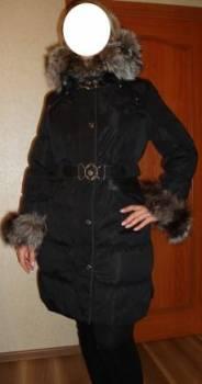 """Пальто фирмы """" Yierman"""", женские спортивные брюки оттобре"""