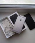 Apple iPhone 6 16 gb, Барнаул