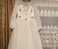 Платье свадебное, норковая шуба серая цена, Санкт-Петербург
