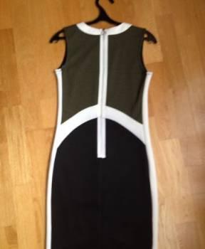 Платье, модели женских костюмов с брюками