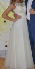 Халат женский велюровый женская элегия, платье свадебное, Чернянка