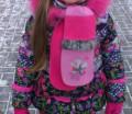 Зимняя одежда, Спирово