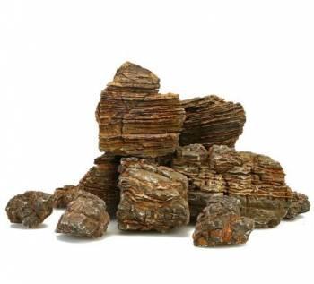 Коряги камни грунт новое поступление