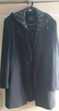 Пальто мужское, жилет мужской спортивный купить, Пенза