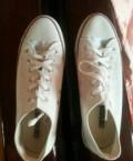 Кеды мужские 43 размера, кожаные кроссовки адидас все модели, Пенза