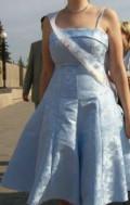 Куртки женские больших размеров купить, красивое праздничное платье, Увельский