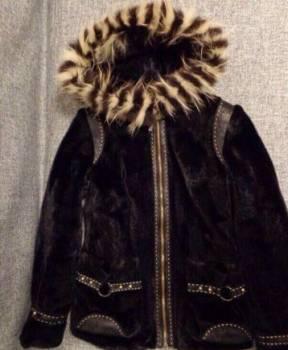 Шуба, красивые женские халаты оптом