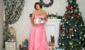 Вечернее платье прокат, продажа, женские шляпки скидки, Самара