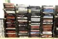 Лицензионные диски, запаянные в пленку. На Ps3, Полесск