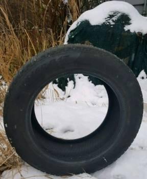 Шины зимние pirelli 215/ 60 /17, шины для опель астра
