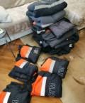 Брюки адидас мужские tw4mdsnd04102, тёплый рабочий костюм и куртки, Миллерово