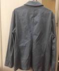 Пиджак мужской, мужские шорты для занятия спортом, Моргауши
