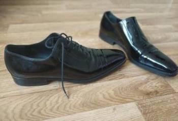 Туфли Gucci, кроссовки асикс для бега гортекс