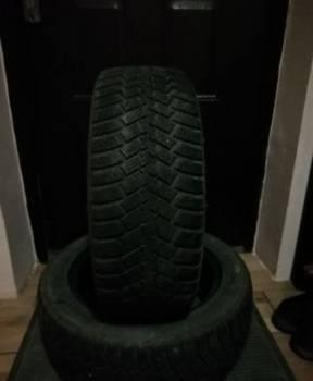 Шины низкого давления на уаз головастик, зимние шины