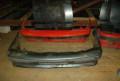 Бампер задний ваз 2115 черный металлик, двигатель на шкода октавия тур цена, Мурманск