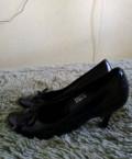 Купить кроссовки fila спортмастер, туфли, Красный Гуляй