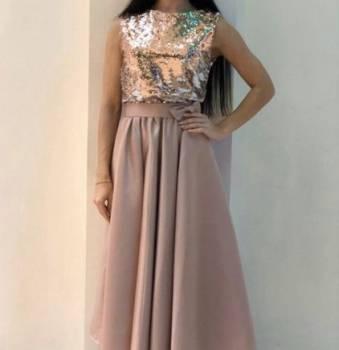 Горнолыжная женская куртка volkl, шикарное платье