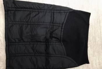 Женские куртки pierre cardin, тёплая юбка для беременных