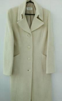Купить недорогое нижнее белье в интернет магазине, пальто весна-осень