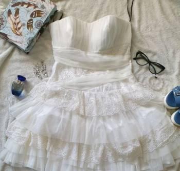 Платье, модели женской зимней одежды