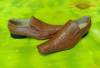Туфли, смешные цены кроссовки