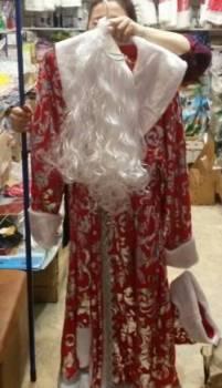 Рубашки удлиненные женские купить интернет магазин, костюм деда мороза в прокат
