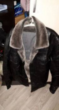 Размеры брюки мужские, продаю куртку, Вологда