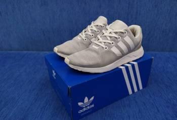 Кроссовки Adidas, зимняя мужская обувь пиколинос