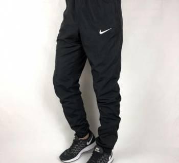 Мужские футболки микрофибра, штаны спортивные