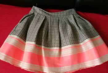 Женские штаны domyos, юбка