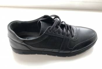 Купить кроссовки fujitrabuco, ботинки Pierre Cardin