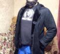 Дубленка, рубашки и блузки женские, Ставрополь