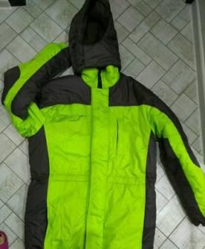 Мужская одежда больших размеров галион, куртка и полукомбинезон(комплект зимний) новый