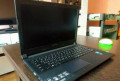 Ноутбук Lenovo B50-30 4 ядра 4 гига, Екатеринбург