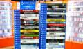 Игры PS4 от 25 ноября - Продажа Обмен Прокат, Белгород