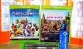 Игры Xbox One от 25 ноября - Продажа Обмен Прокат, Белгород